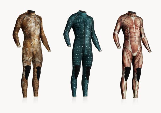 wetsuits_bydiddo_o_900
